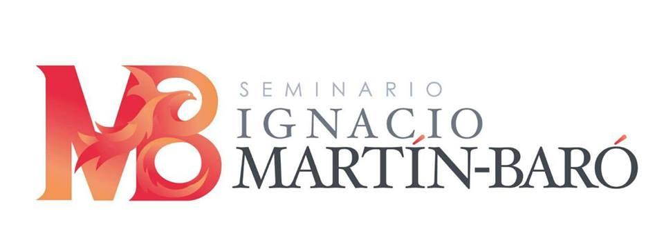 Imagen del Seminario Ignacio Martín Baró