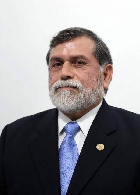 Jorge Tellez López