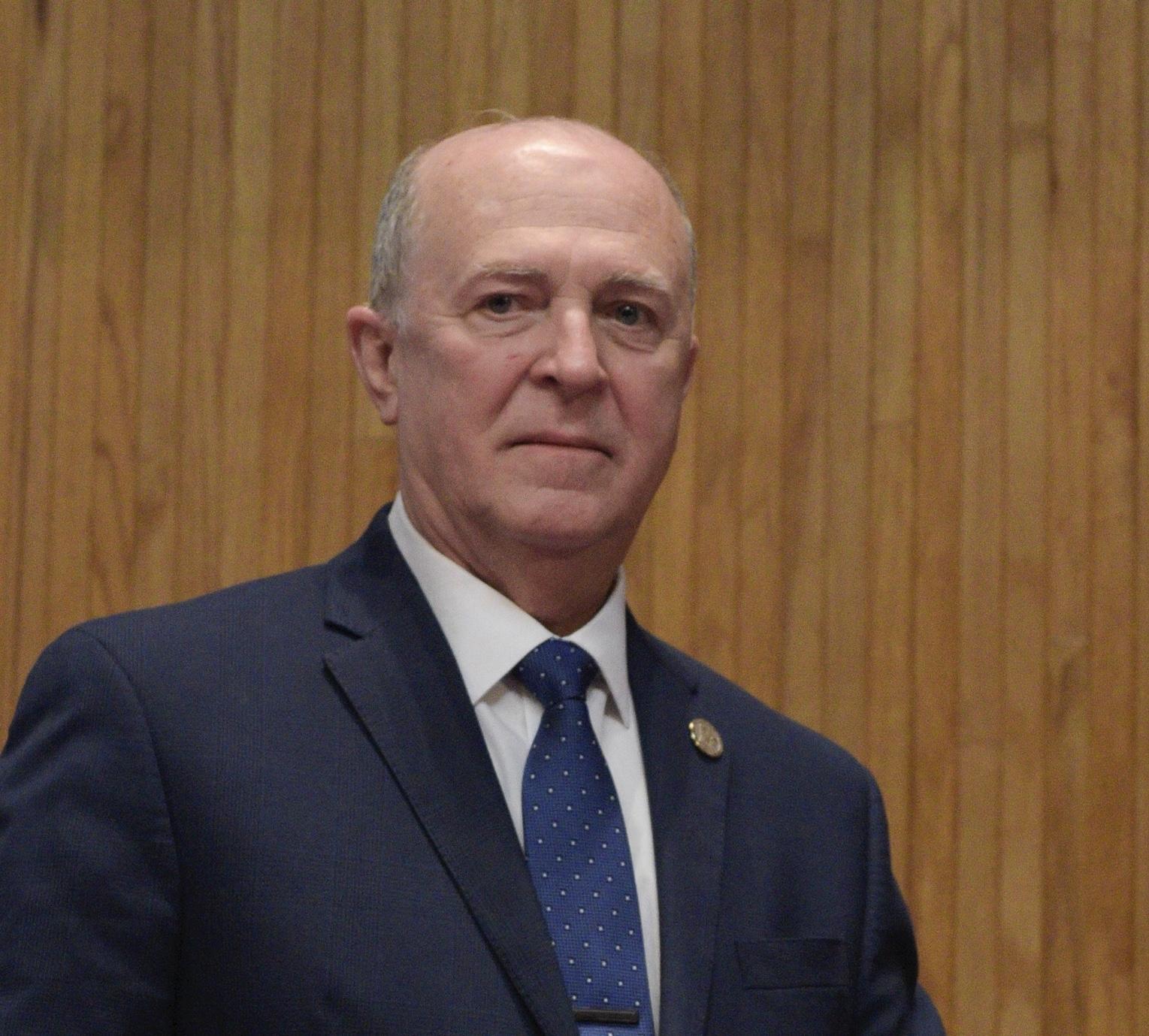 Miguel Ángel Navarro Navarro