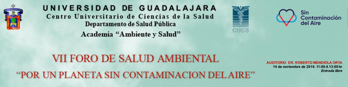 Banner Salud Ambiental