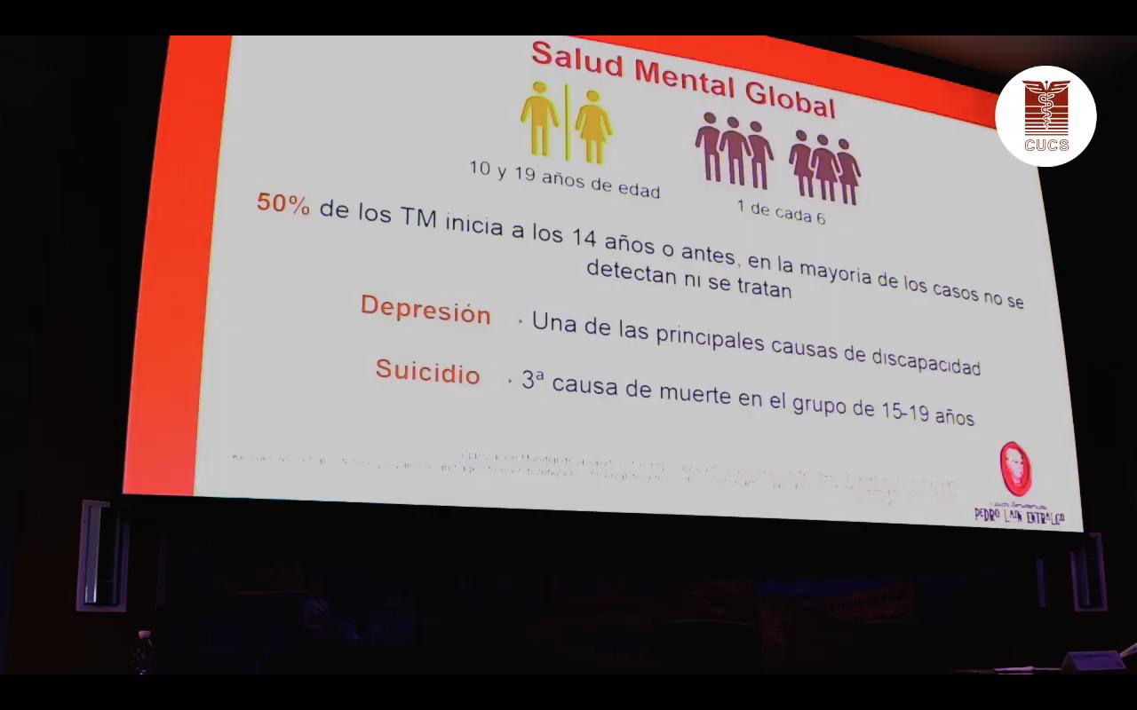 Diapositiva de apoyo