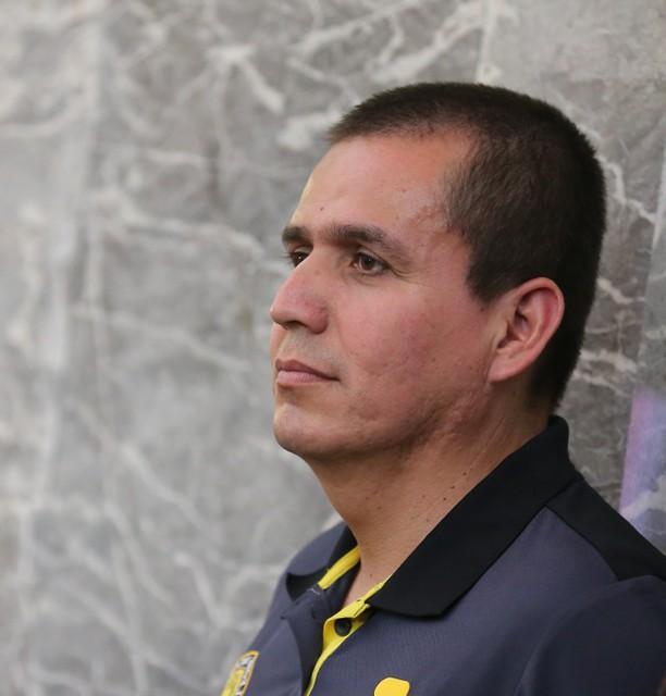 César Barba Delgadillo