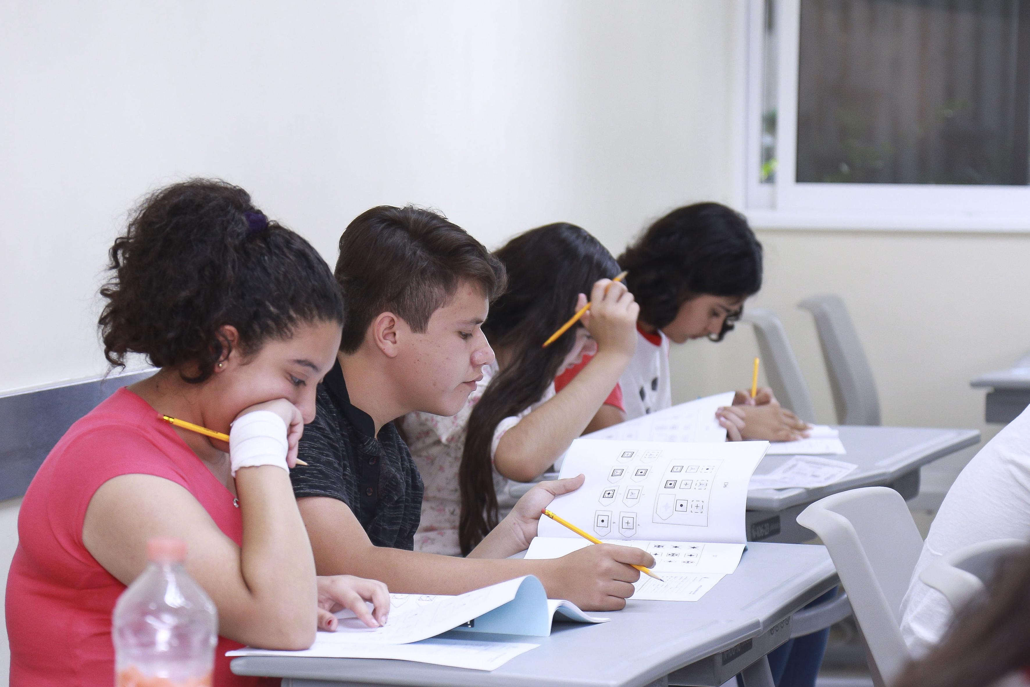 Adolescentes en evaluación3