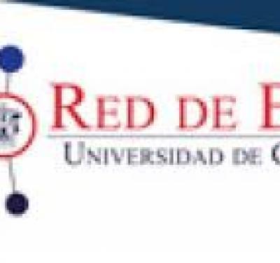 Logotipo de la Red de Empleo UdeG
