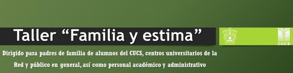 http://www.cucs.udg.mx/sites/default/files/familia_y_estima_1.pdf