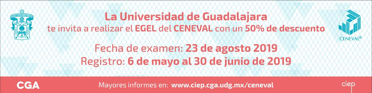 CENEVALhttp://www.ciep.cga.udg.mx/ceneval