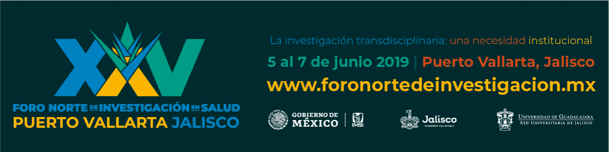 www.foronortedeinvestigacion.mx