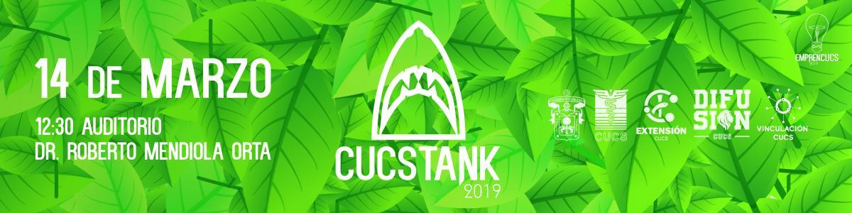 CUCSTank