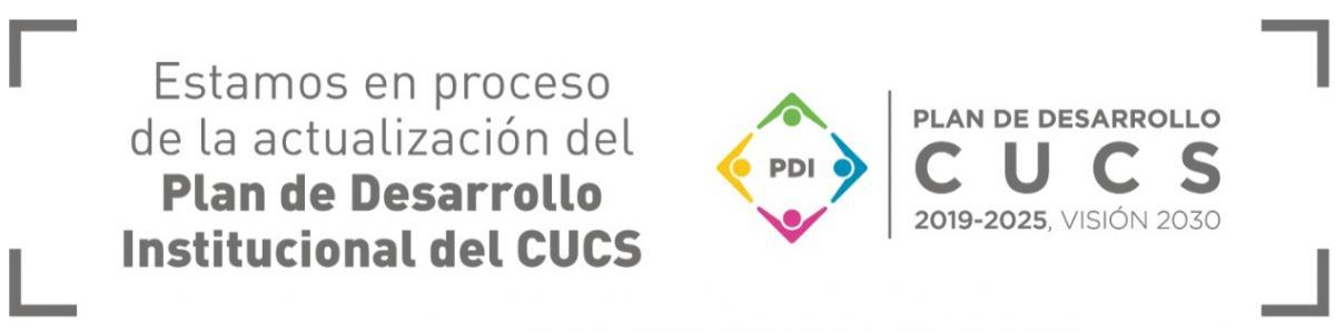 PDI_CUCS